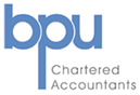 BPUAccountants