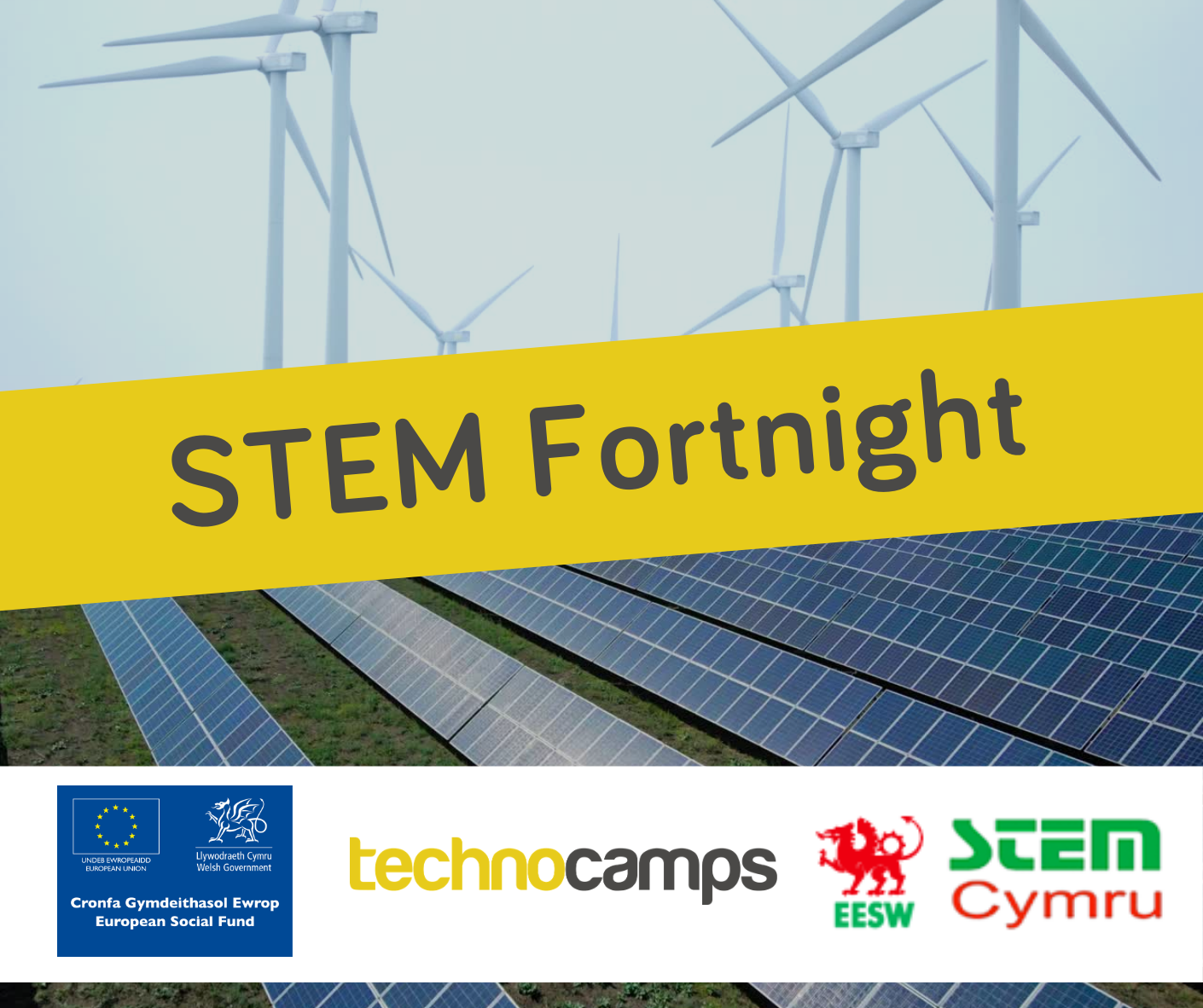 STEM Fortnight